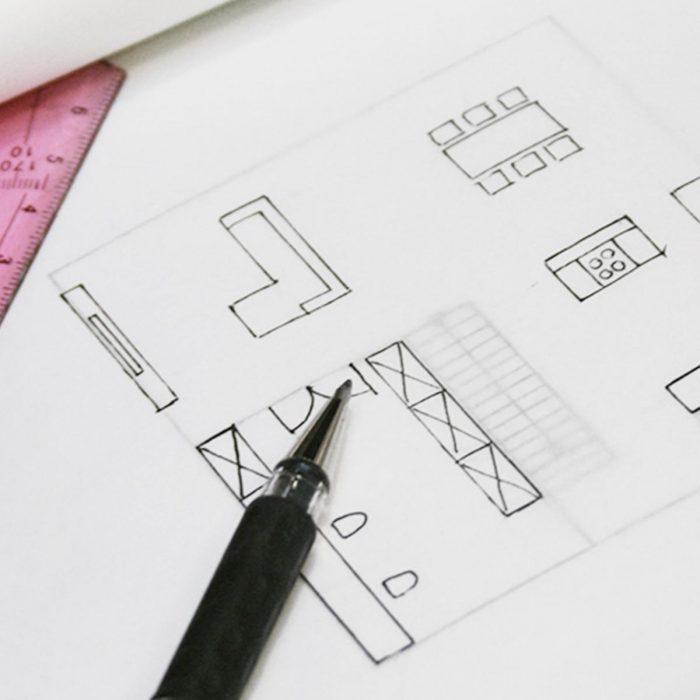 Beratung, Design & Gestaltung